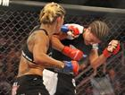 Strikeforce_Carano_vs_6611