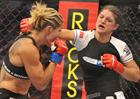 Strikeforce_Carano_vs_8982